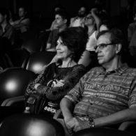 Mostra Cantautores - 11-05-17 - ©Lucas Bois