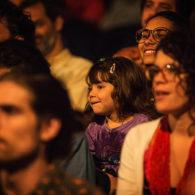 Mostra Cantautores - 12-05-17 ©Pablo Bernardo