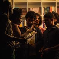 Mostra Cantautores - 09/05/17 - ©Pablo Bernardo