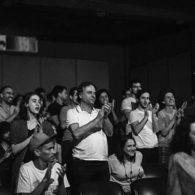 Mostra Cantautores - 10-05-17 - ©Pablo Bernardo