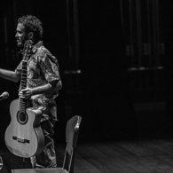 Mostra Cantautores 2017 -  06/05/17 ©Pablo Bernardo