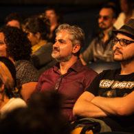 Mostra Cantautores - 13/05/17 ©Pablo Bernardo